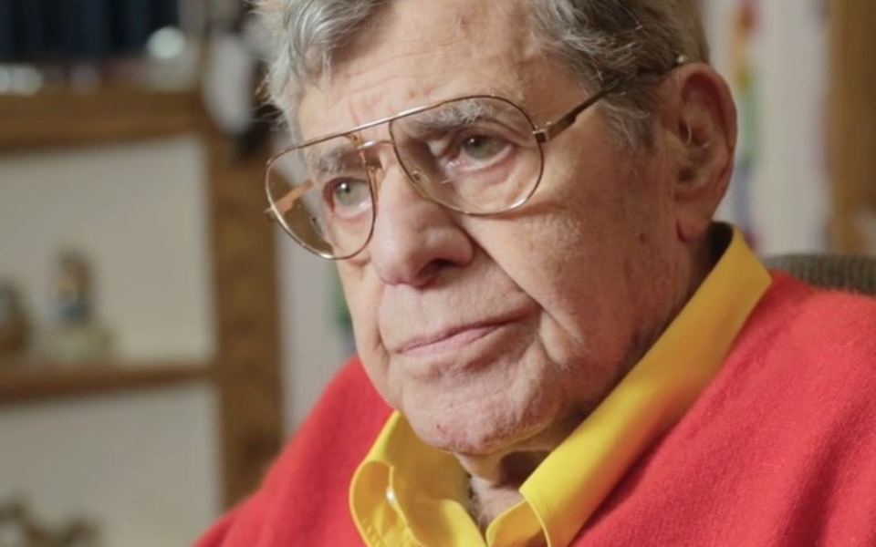 jerry-lewis-interview-960x600