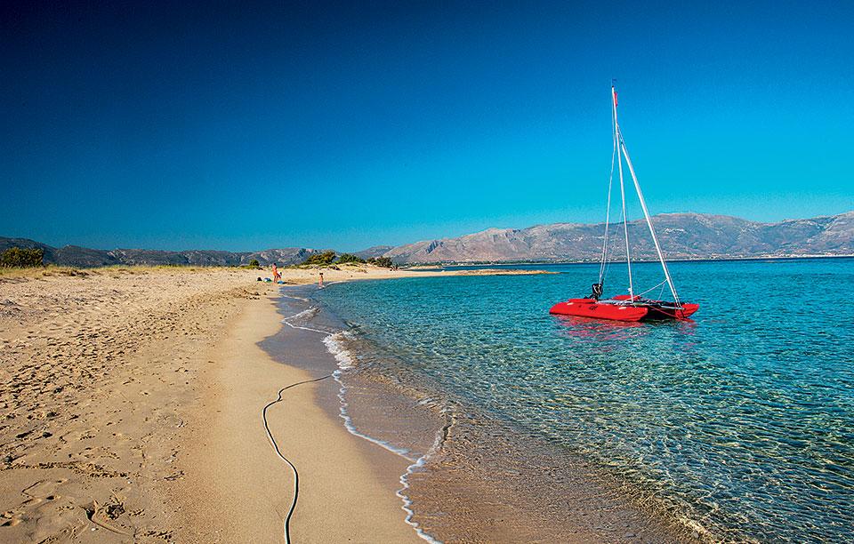 neapoli-017-pavlopetri-beach-0291