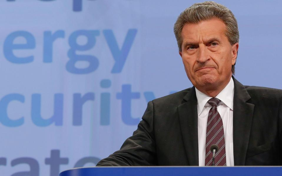 oettinger--2-thumb-large-thumb-large