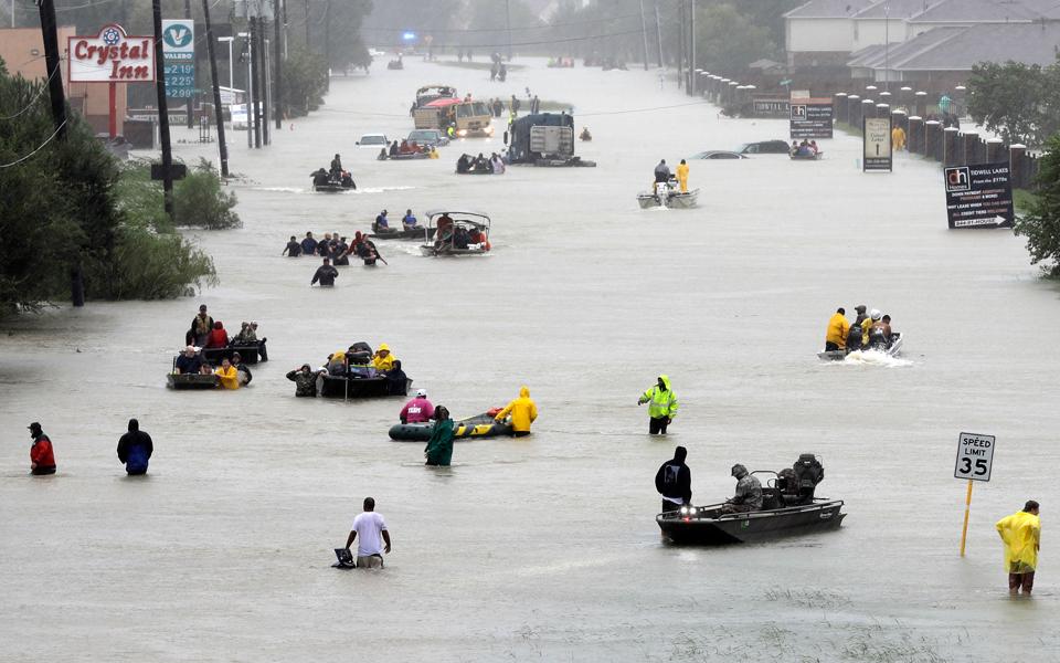 flood-evacue