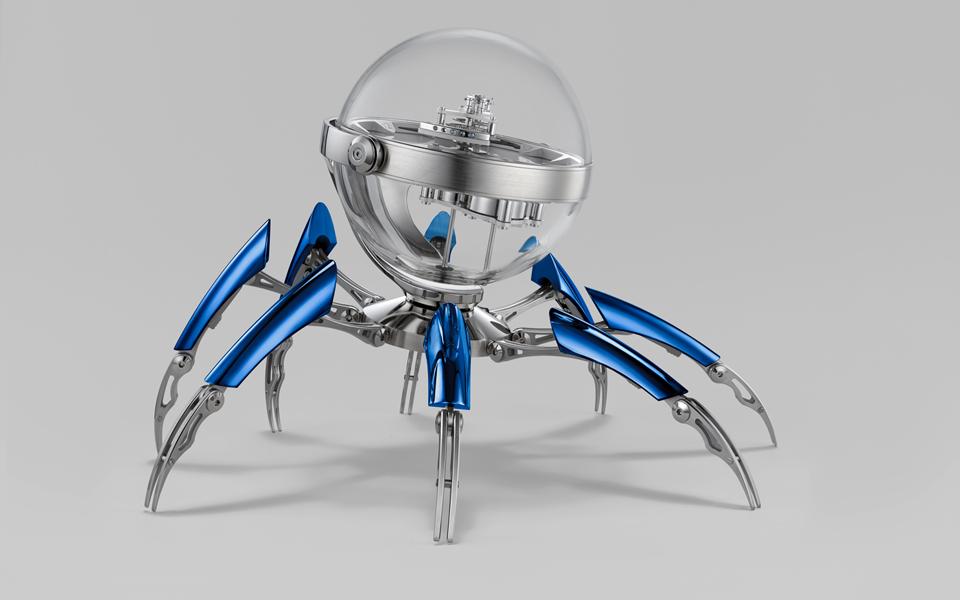 octopod_profile_blue_lres-big