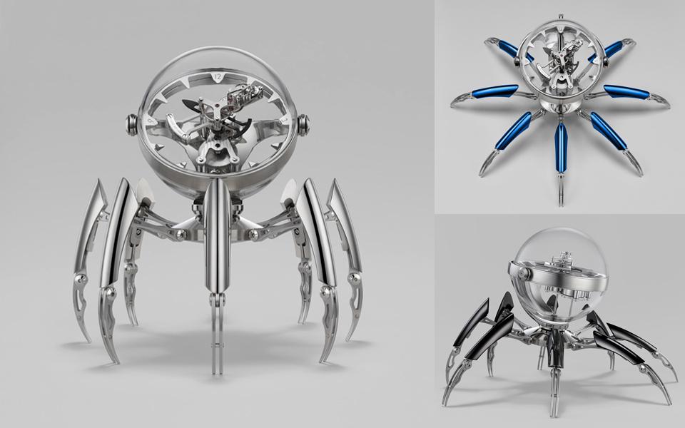 octopod_trio-big