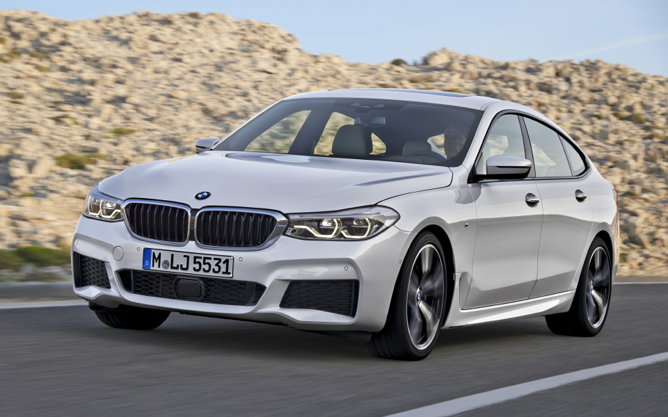 p90276034_highres_the-new-bmw-6-series
