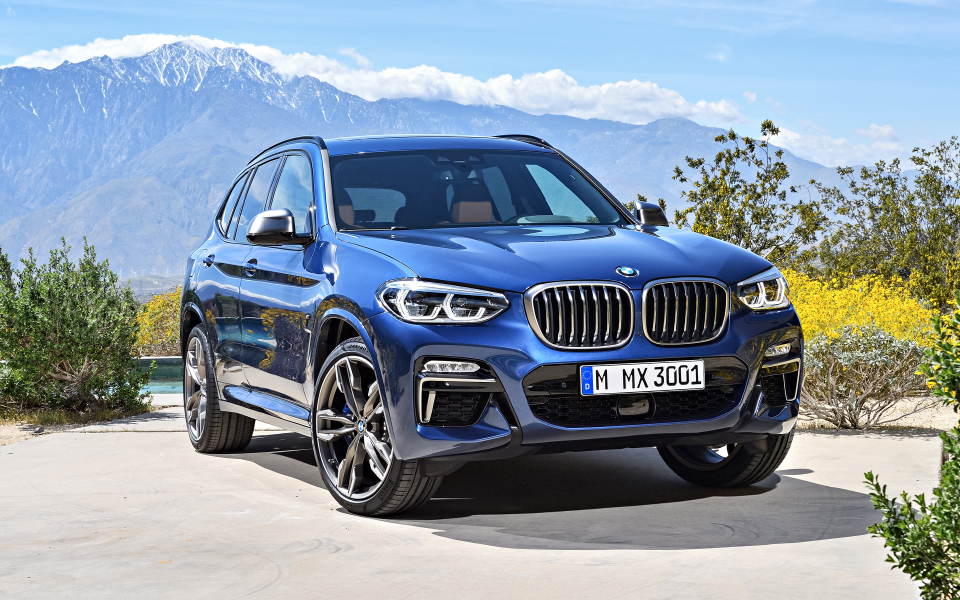 p90276482_highres_the-new-bmw-x3-09-20