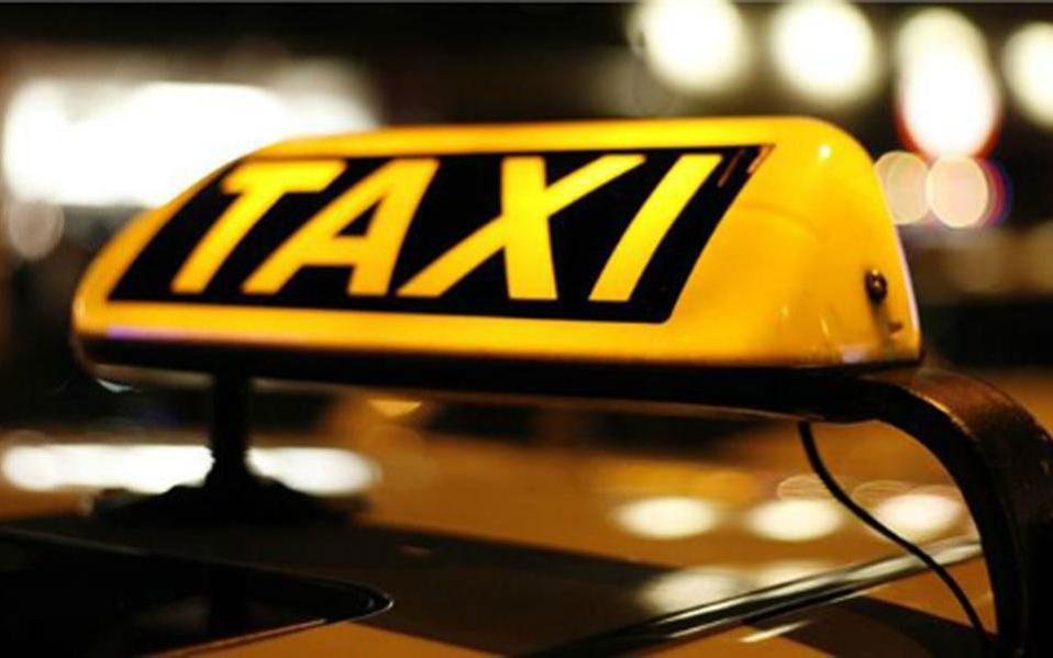 taxi--4-thumb-large