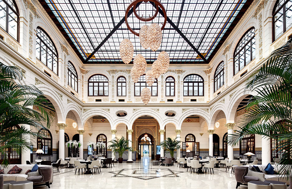 gran-hotel-miramar-malaga-9