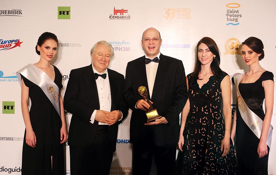 world-travel-awards-1