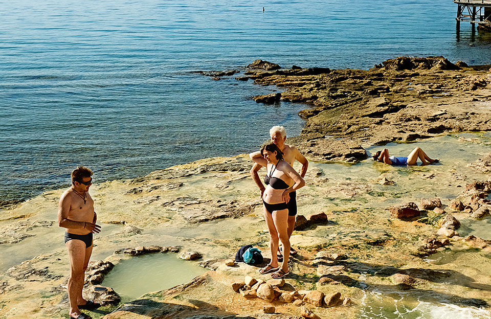 thermes-piges----tourists