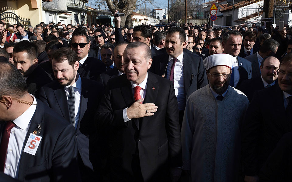 erdogan--4