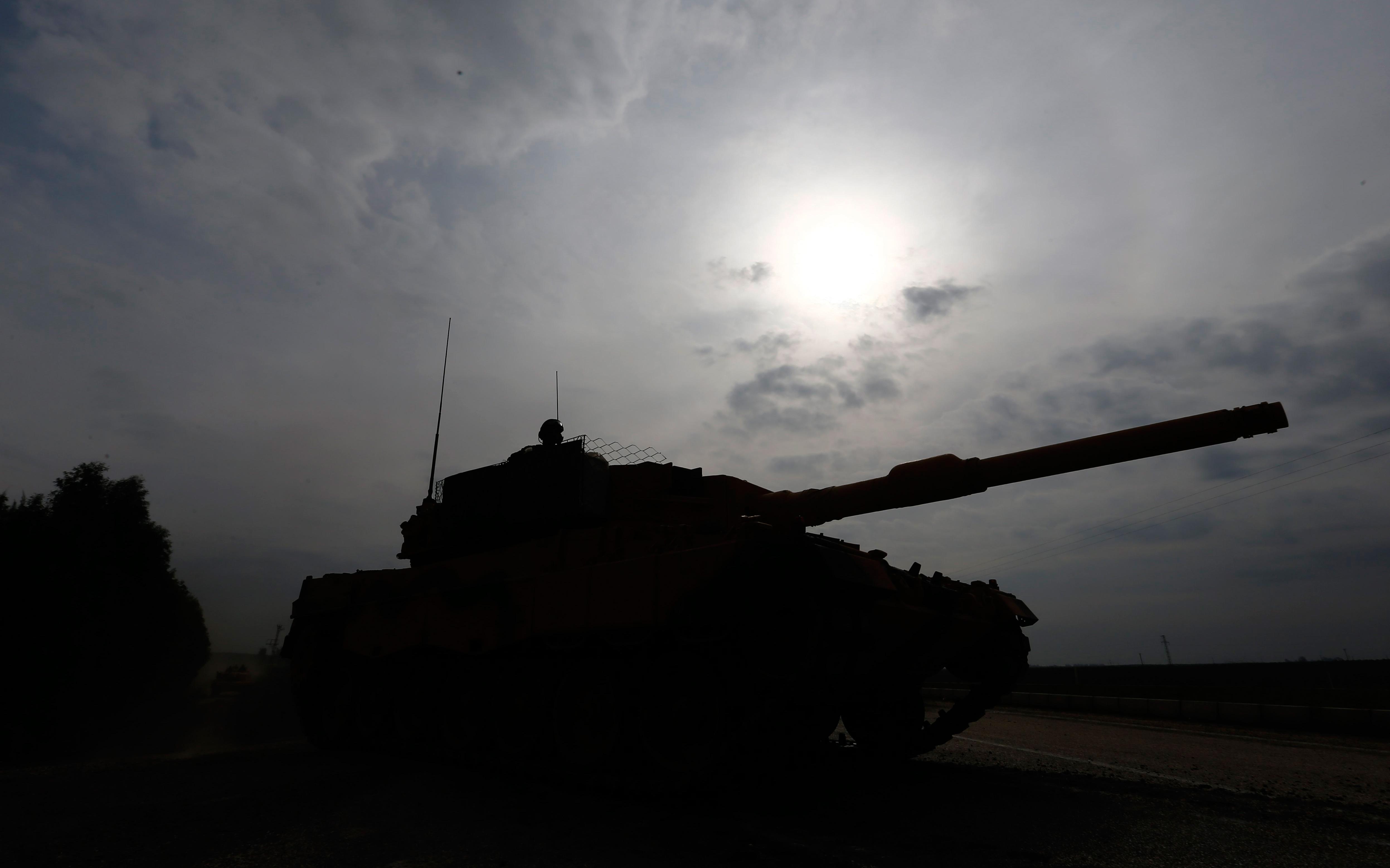 turkish-army_2