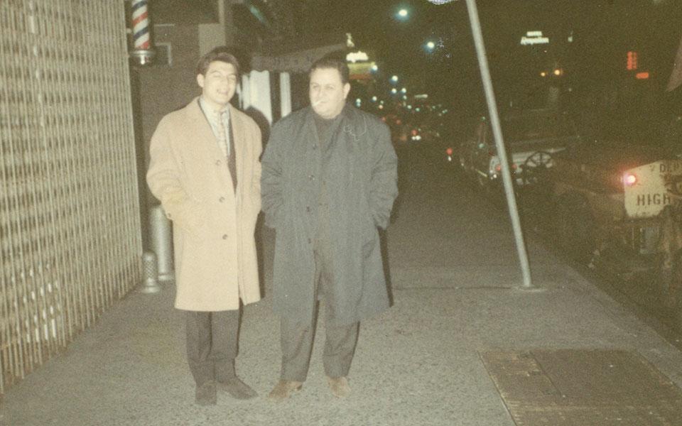 04ph-new-york-1967-iliya-darling-img004