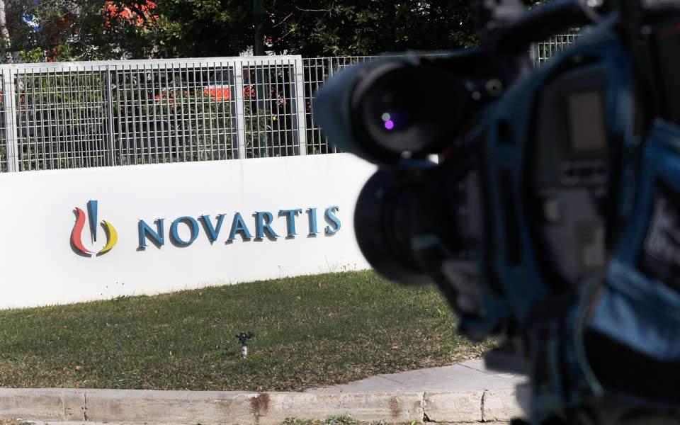 08s10novartis-thumb-large--2