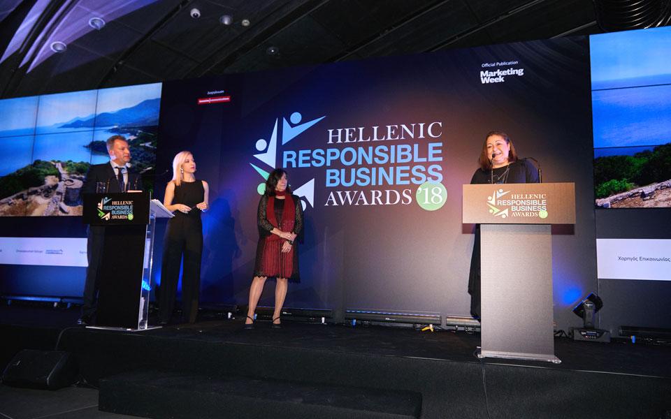 20180215-hellenic-gold-hrba-ceremony-ngrigoriou2018-81