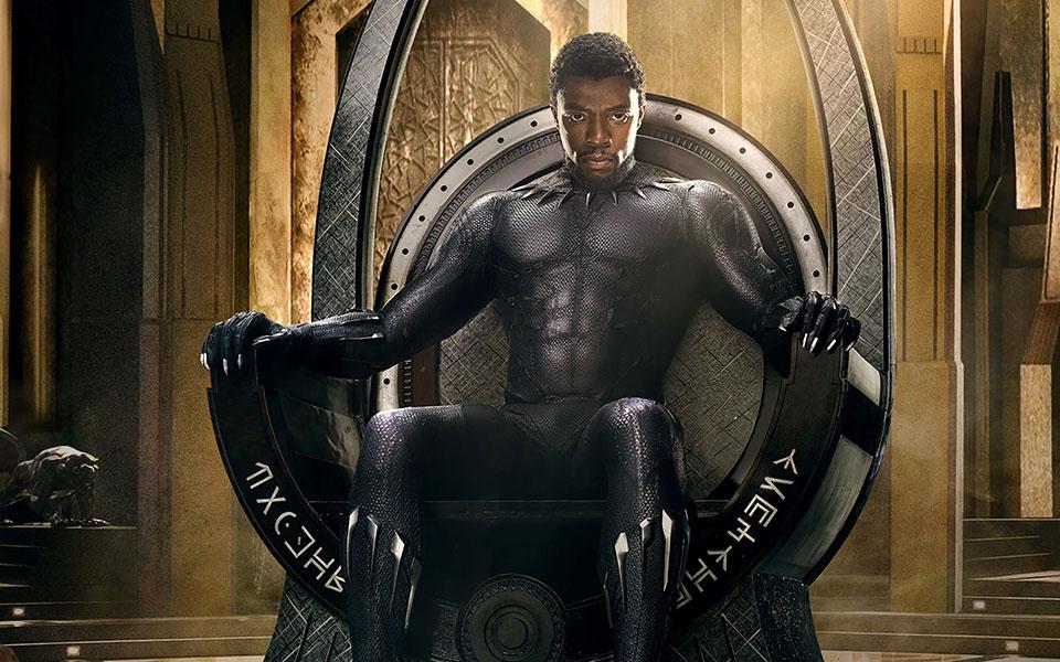 636326272873599176-black-panther-teaser