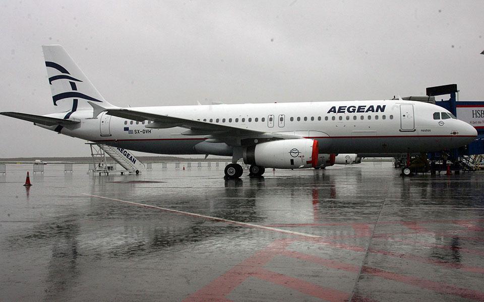 airbus--2
