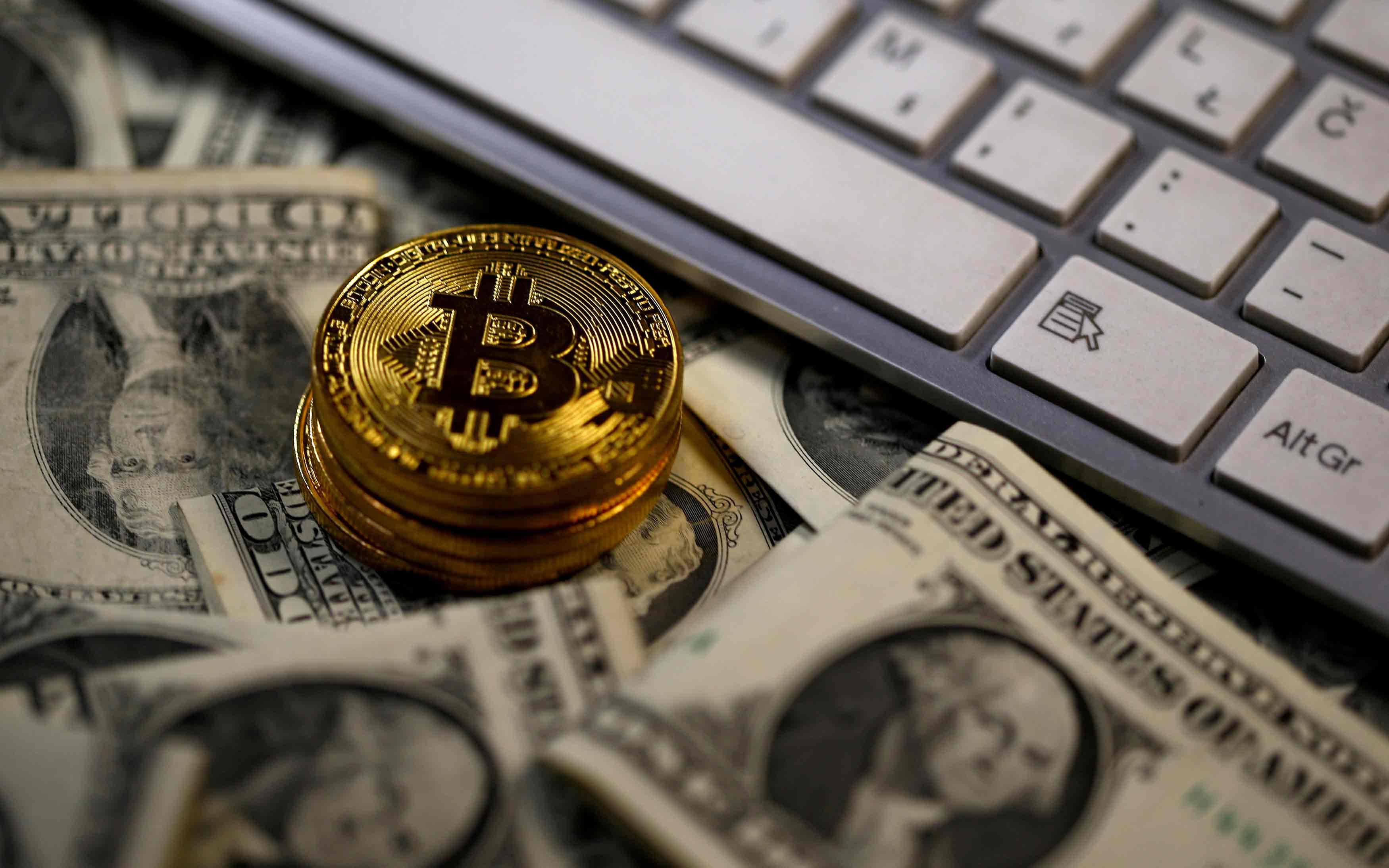 bitcoin2423