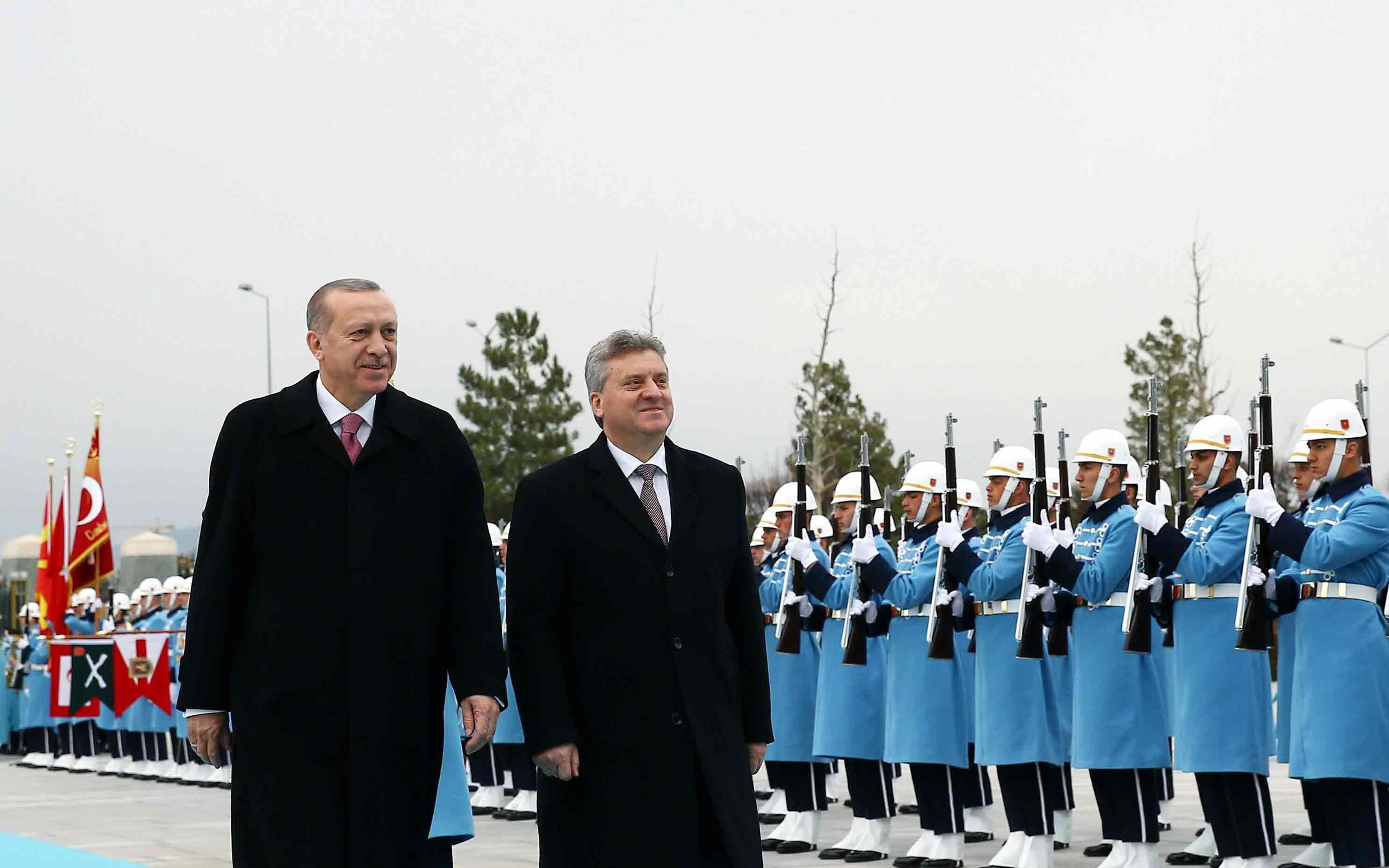 erdoganivanov
