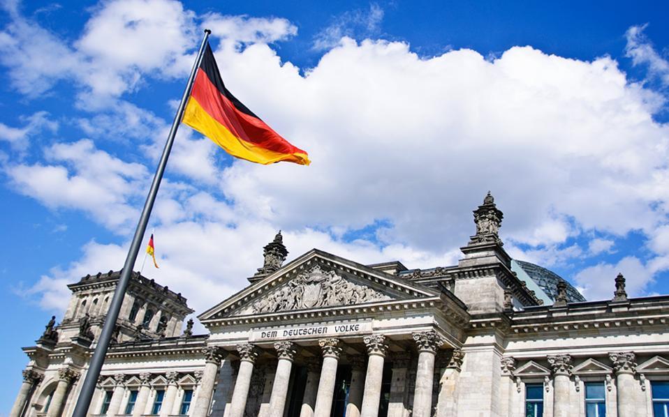 germanflag-thumb-large-thumb-large--2