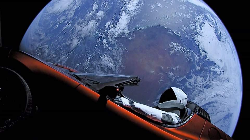 spacex-falco-thumb-large--2