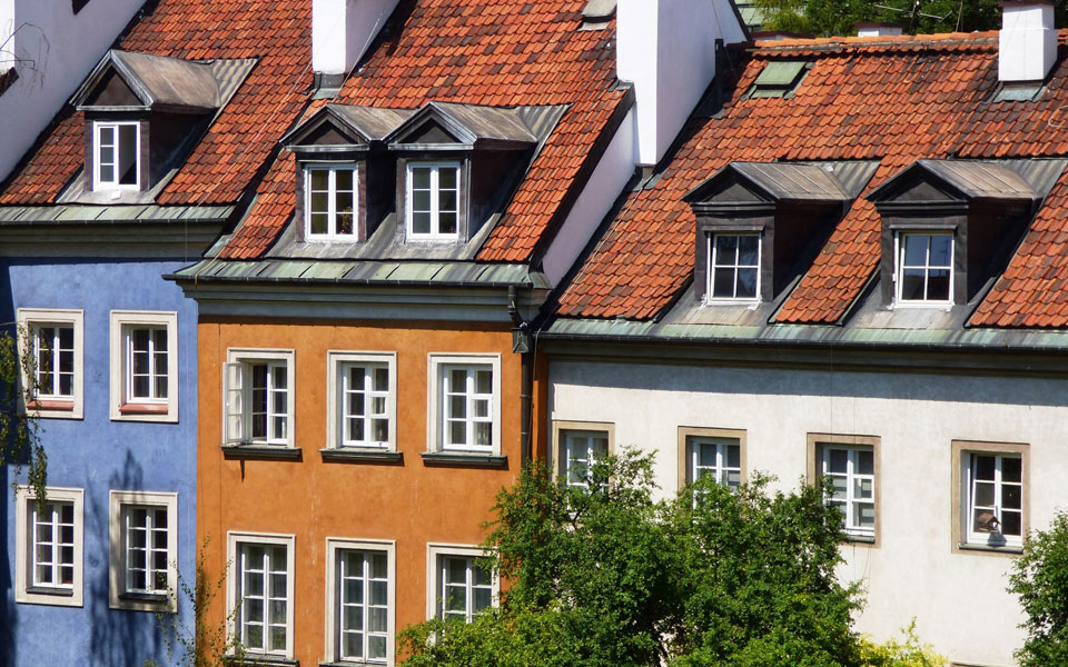 townhouses1