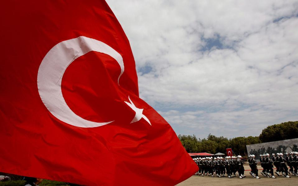 turkey_flag-thumb-large--3-thumb-large-thumb-large--2