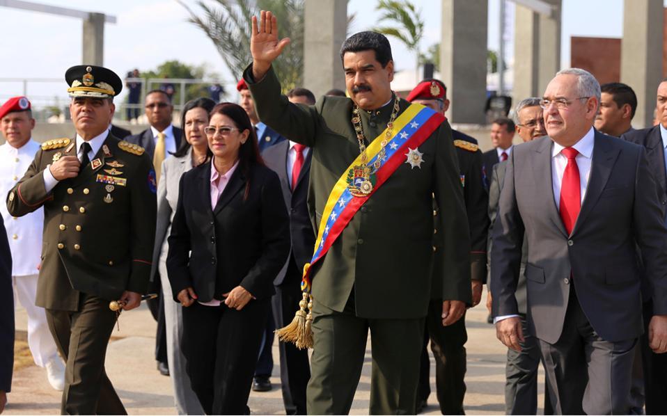 venezuelas--thumb-large