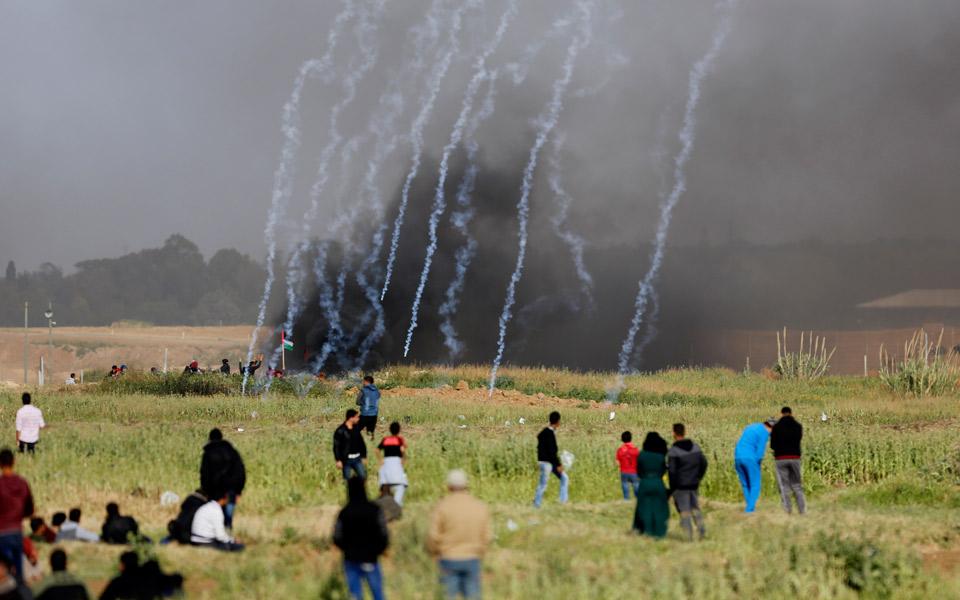 palestinians_5