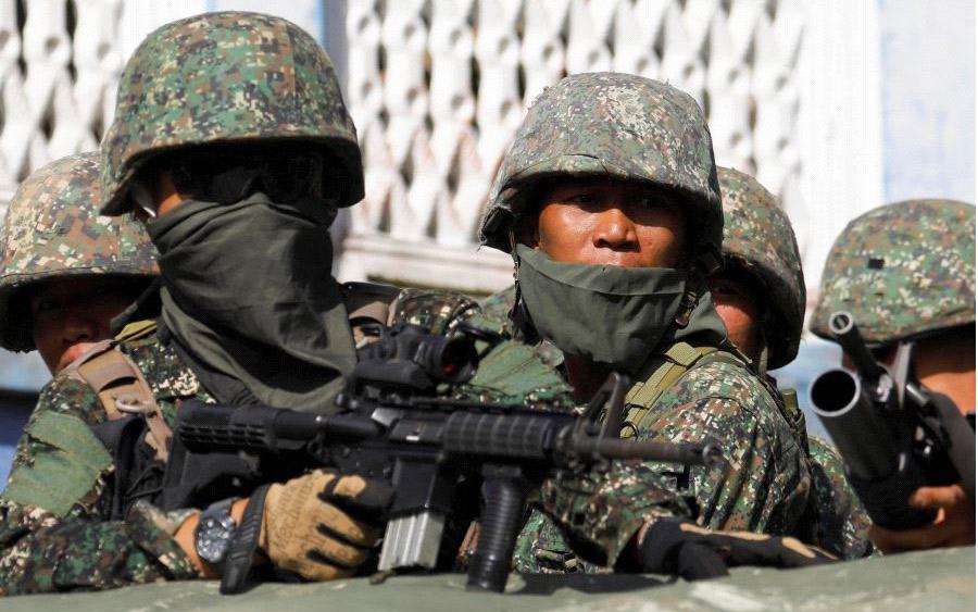 philippinesfighters11