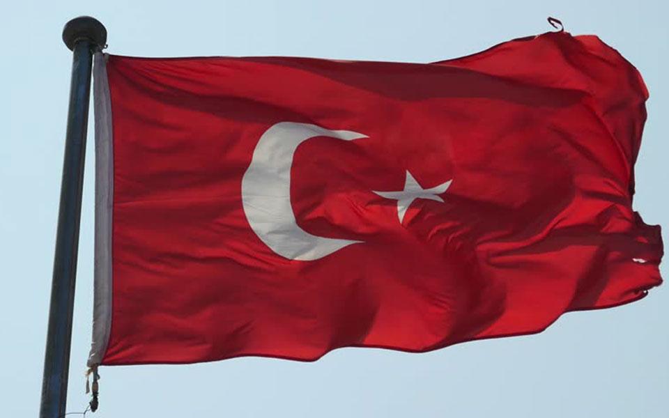 turkey2323