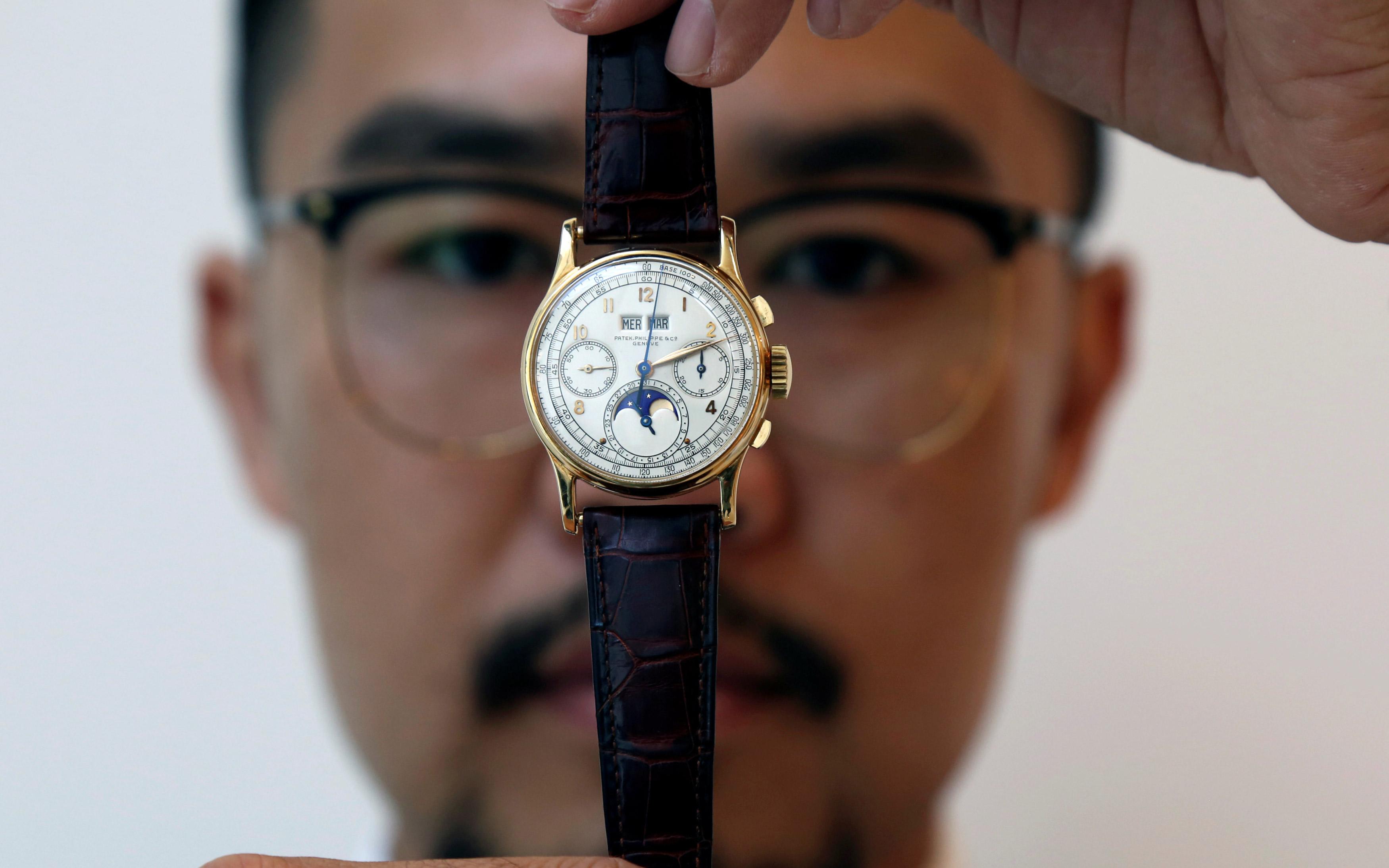 watch-king-farouk