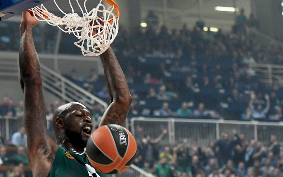 18s8paobc