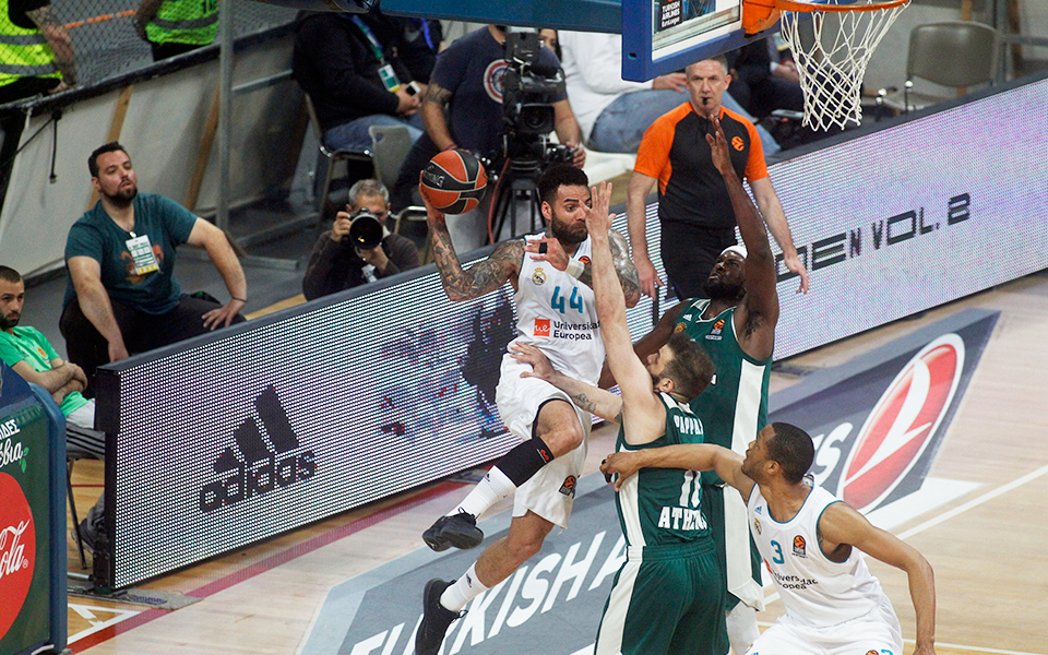 20s10paobc