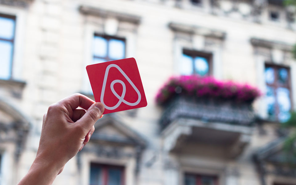 airbnb--2