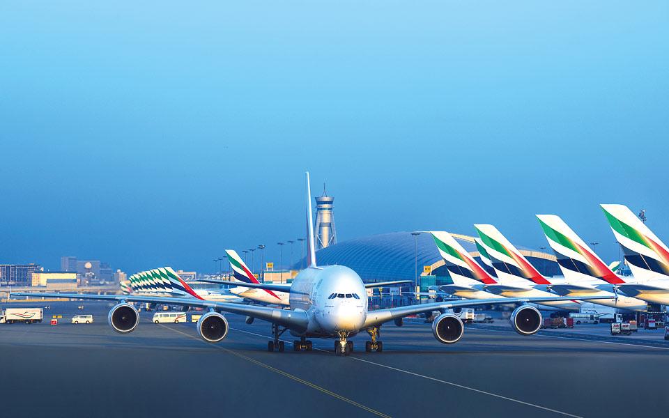 ek_emirates-aircraft