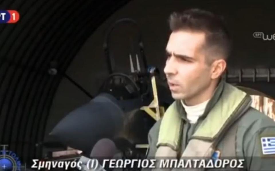 mpaltadwros