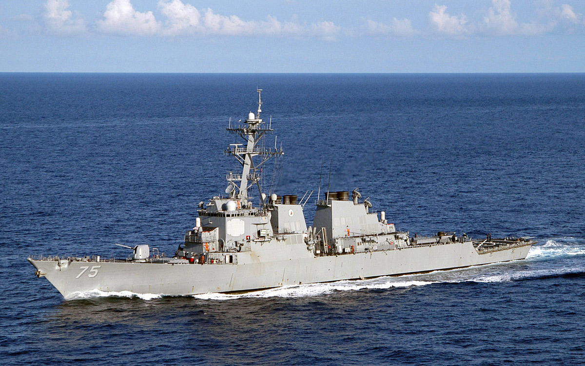 us-navy-donald-cook