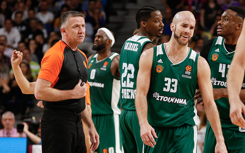 23s6paobc