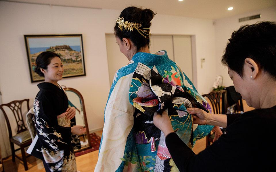 greek-kimono-nationaldayofgreece-2576
