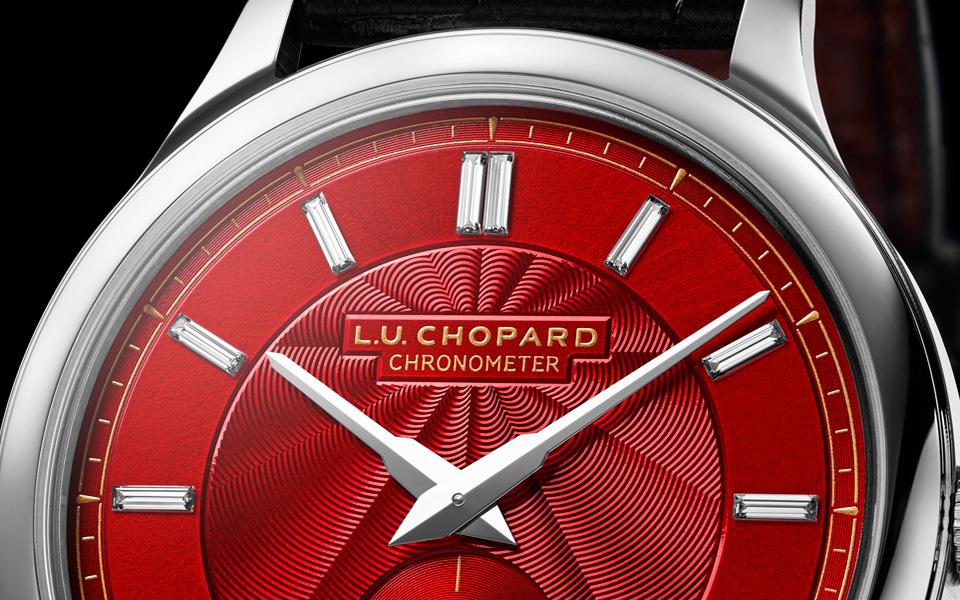luc-xps-1860-red-carpet-