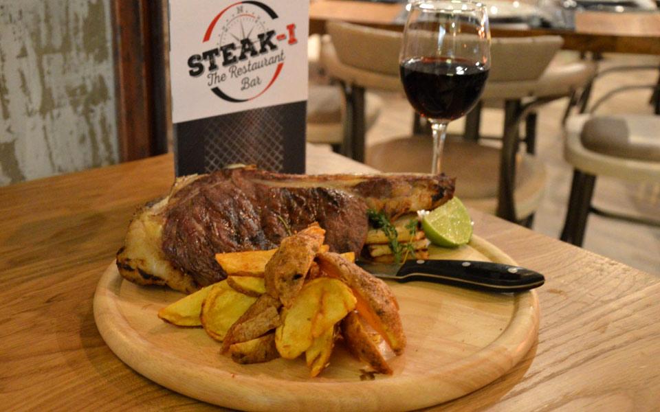nor_steaki