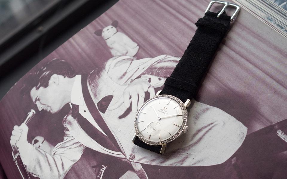 omega-elvis-presley-watch