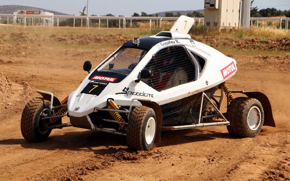 speedcar_gazetas