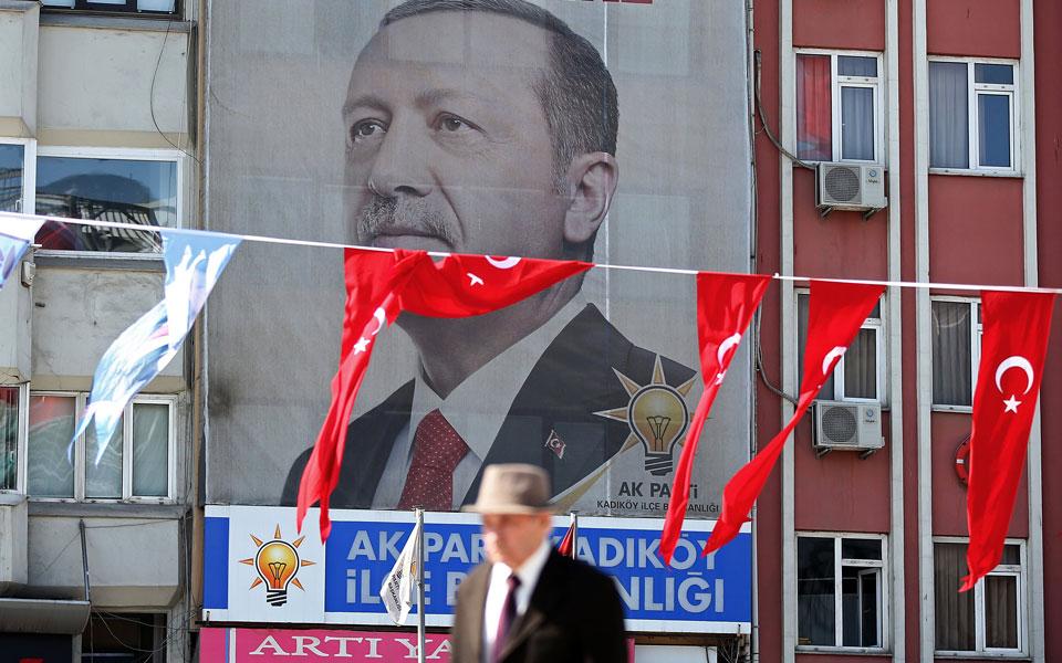 turkey-elections