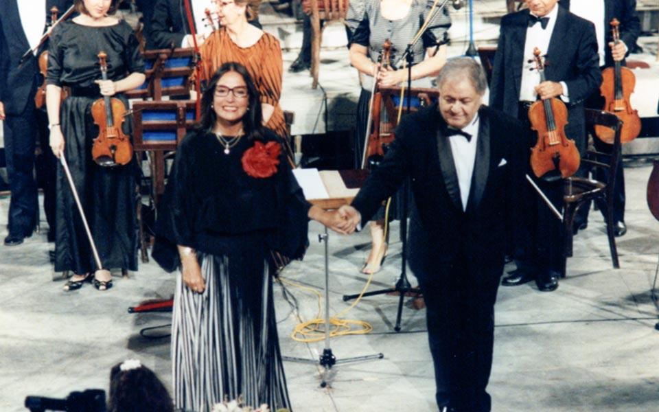 1989_08_05-athen1