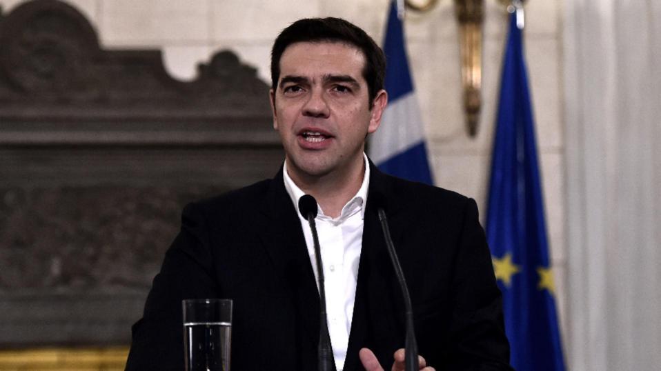 29_1757_tsipras_maximou_thumb-thumb-large