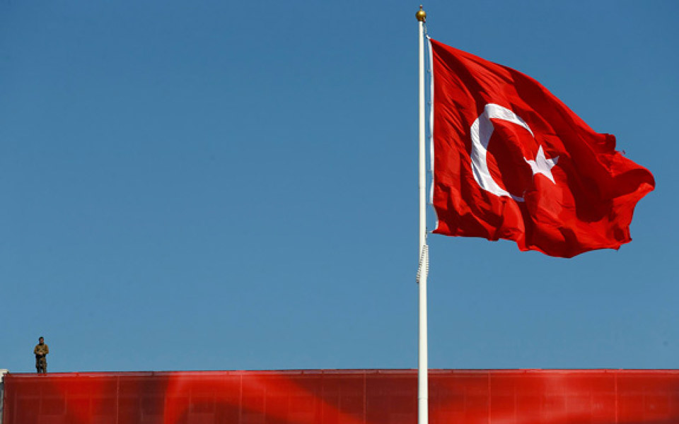 546030-turkey-reuters