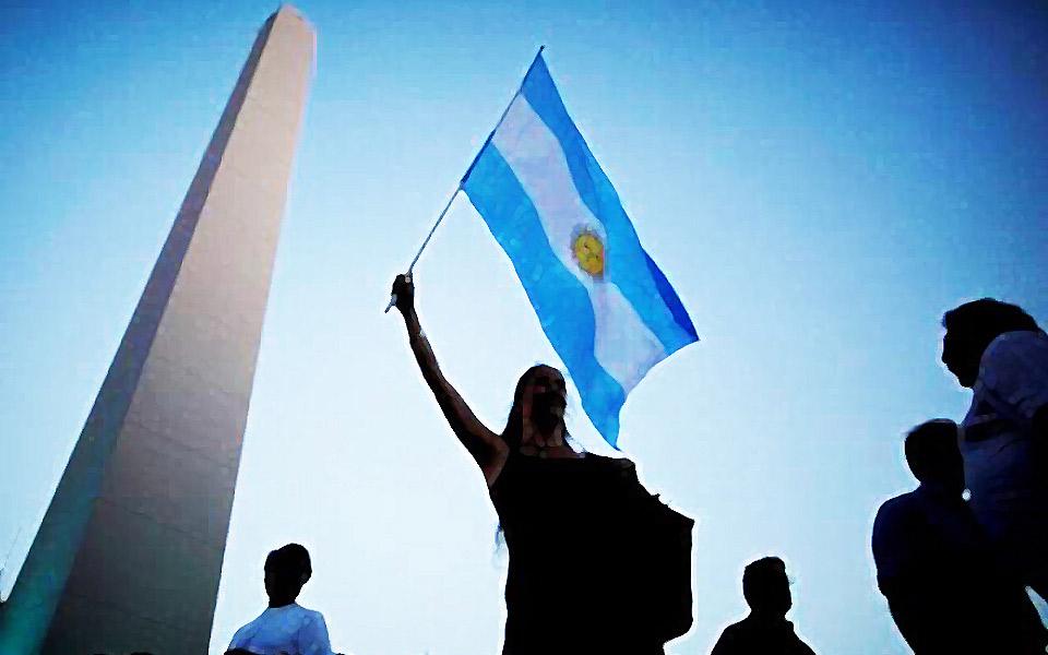 argentina123123