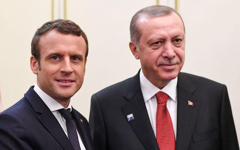 b_macron_erdogan1