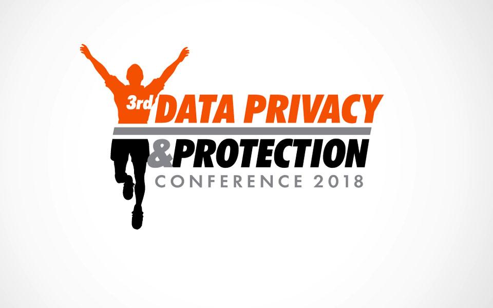 dataprivacy_1200_628