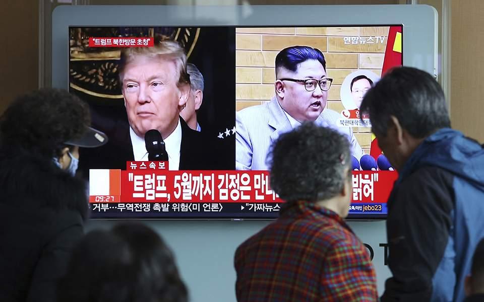 kim-trump-thumb-large--2
